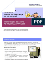 ISO_27000_MODULO1.pdf