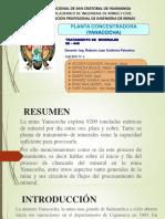 expotrata (1).pptx