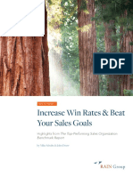 Increase Win Rates and Beat Your Sales Goals.pdf