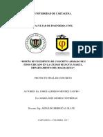 CONCRETO-finalCORTEREAL.docx