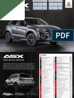 ASX Flyer