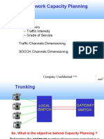 6capacityplanning-121206003244-phpapp02.pdf