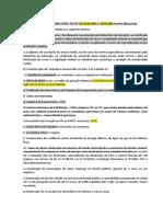 DOCUMENTOS PARA POSSE TRT.docx