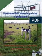 Requerimientos hidricos y manejo del agua de riego en cultivos forrajeros.pdf