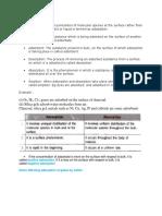 Adsorption.docx