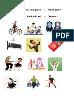 Dinâmica - verbo QUERER.docx