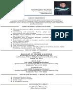 VJS Resume.doc