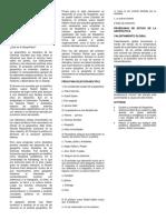 Evaluación 001 geopolitica.docx