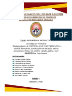 BIOPROCESOS Inv. Formativa II 2019.docx