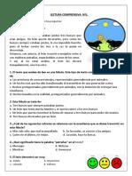 LECTURA COMPRENSIVA  Nº1.docx