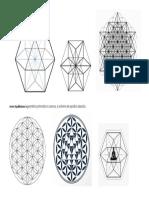 Vector Equilibrium . geometria sagrada.docx