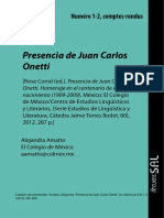 20amatto.pdf