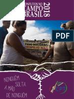 Conflitos no Campo Brasil 2018.pdf