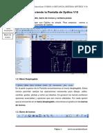Manual-Optitex.docx