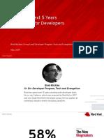 Brad_-_EMEA_Dev_Webinar.pdf