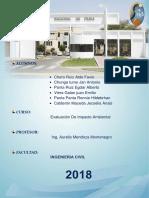 transporte (favio).docx