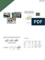 3 _ Caracteristici pt proiectare_modul de elasticitate.pdf