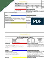 hojas MSDS-enviar.docx