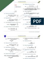 .archivetempFORMULARIO IND 3212.docx