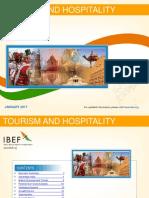 Tourism-and-Hospitality-January-2017.pdf