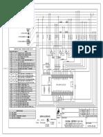 J-074-02-01.pdf