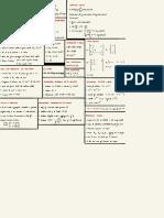 formulario estimation and control