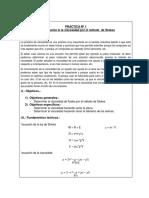 practica de fisico quimica ley de stokes.docx