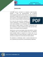 COCINASOLARFINAL.docx