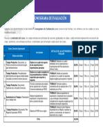 MODELO CRONOGRAMA.docx