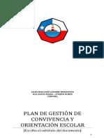Plan (1).doc