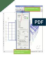 Opciones de configuracion de losas y techos shell.pdf