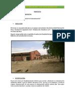 renovables - PLANTA.docx