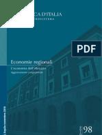 Rapporto Banca d'Italia