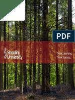 Shoolini_University_Brochure_2019.pdf