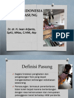 Iwan SpKJ - INDONESIA BEBAS PASUNG.pptx