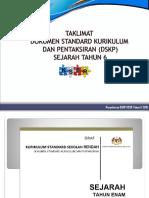3.DSKP TH6