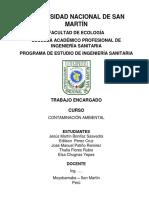 CONTAMINACIÓN-DEL-SUELO-2.docx