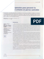 tratamiento qx para incontinencia urinaria.pdf