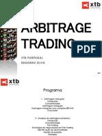 ARBITRAGE TRADING XTB PORTUGAL EDUARDO SILVA.pdf