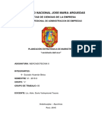 marketing_milka[1].docx