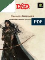 DnD RPG