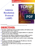 pds_ manual 1 to 11