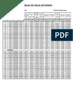 1. TABLAS DEL VAPOR DE AGUA SISTEMA INTERNACIONAL.docx