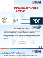 EXPOSICIONES FISICA II.pptx