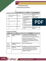 ESTRUCTURA DEL CURSO.docx