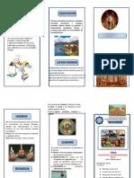 ACTIVIDADES ECONOMICAS EN EL PERU.docx