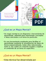 Mapas mentales ppt.pptx