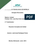 RESUMEN CALIDAD CONCEPTOS.docx