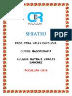SHIATSU.docx