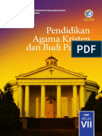 Kelas_07_SMP_Pendidikan_Agama_Kristen_dan_Budi_Pekerti_Siswa_2017.pdf